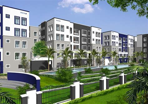 chennai appartments flats in chennai apartments for sale resale flats in