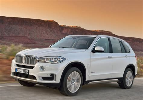 bmw x5 price 2014 2014 bmw x5 price and details youfrisky entertainment news