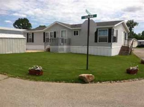 rent a mobile home on mobile home park rentals