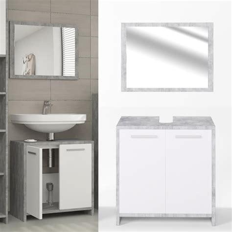 badezimmer sinkt mit schrank waschbecken mit schrank free badezimmer set ecke
