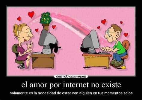 frases amor por internet pictures amor por internet novedad social imagenes de amor por internet