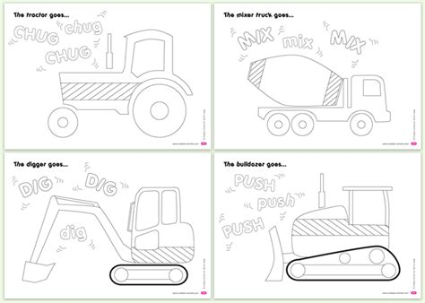 printable coloring pages construction vehicles have on desktop in boy coloring pages folder sd fonso