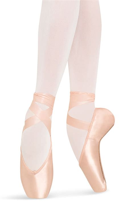 pointe shoes for bloch 174 professional quality pointe shoes bloch 174 us store