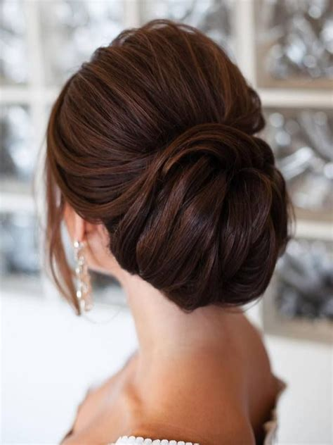 best 25 hair hairstyles ideas on hair
