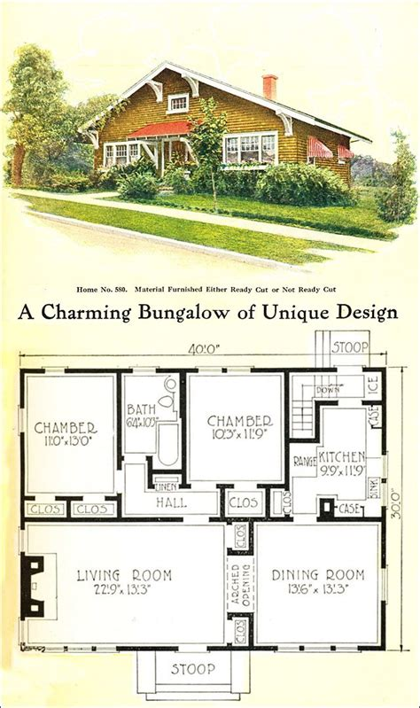 gordon tine house plans pin by joelle puckett on for the home