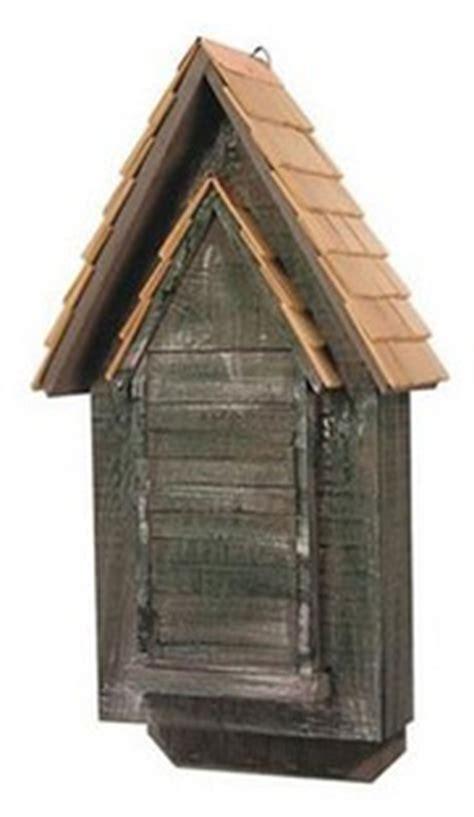 backyard bat house attracting bats to your bat house backyard chirper