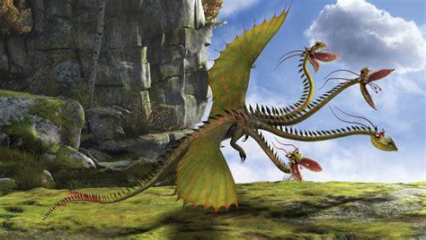 www dragon snaptrapper berk s dragons