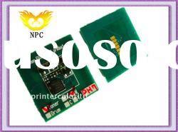 xerox rfid chip resetter toner chip for xerox dc toner chip for xerox dc