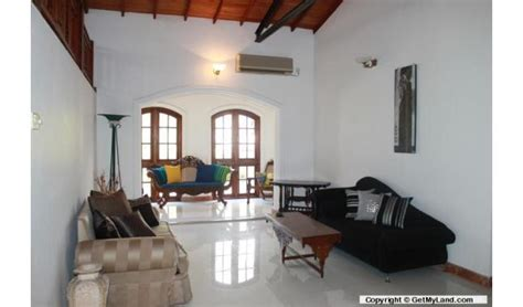 room rent in colombo getmyland apartment for rent lease in colombo 5 fantasitc fully furnished beautiful