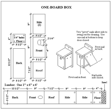 Best 25 Bluebird House Plans Ideas On Pinterest Best Bird House Plans
