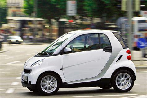 Auto Weis by Rangliste Der Hybridautos In Deutschland Bilder