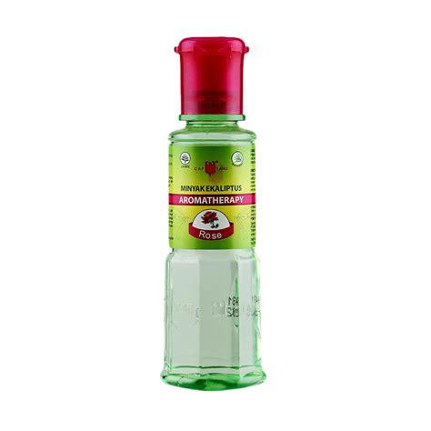 Minyak Aromatherapy Aromatherapy Sandalwood 35 Ml Jual Caplang Minyak Eucaliptus Aromatherapy 60 Ml
