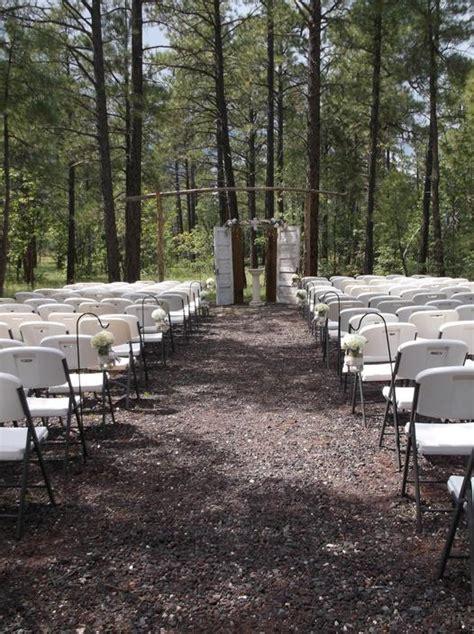 Mormon Lake Cabins by Flagstaff Wedding And Event Venue Outdoor Wedding Venue In Flagstaff Az Mormon Lake Lodge