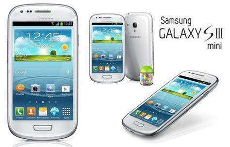 Samsung S3 Mini Samsung Galaxy S3 Mini I8190 Wallet Korea T3010 2 samsung i8190 galaxy s iii mini ceplik