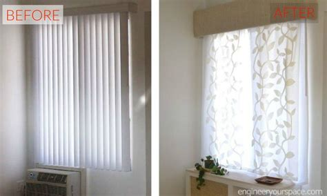 home decor blinds 15 window curtain ideas for under 15 hometalk