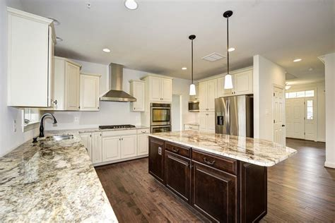 Countertops Maryland by Granite Kitchen Countertops In Maryland Quartz