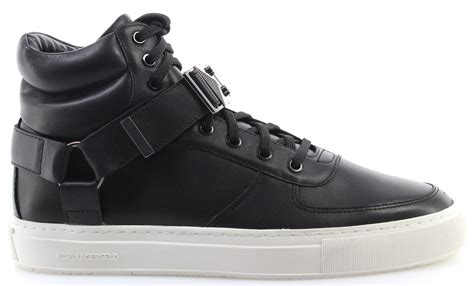 karl lagerfeld sneakers rafael store s shoes sneakers karl lagerfeld kl51070