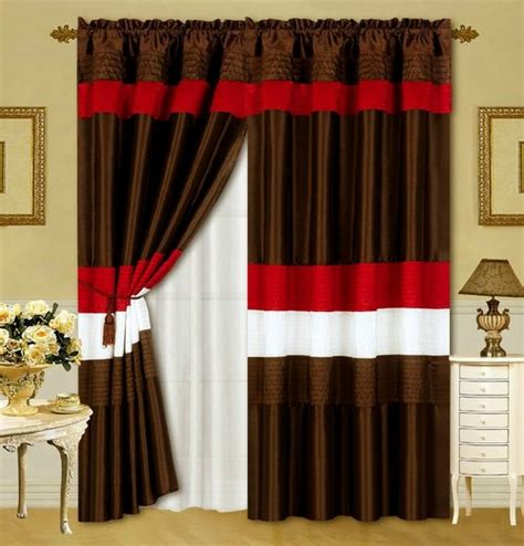 black kitchen curtains kitchen curtains black black kitchen curtains and