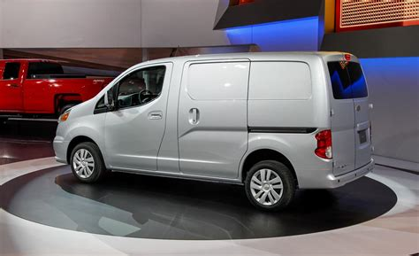 express city chevrolet city express specs 2017 ototrends net