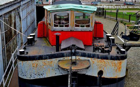 scheepvaartmuseum antwerpen foto scheepvaartmuseum antwerpen van arnowel
