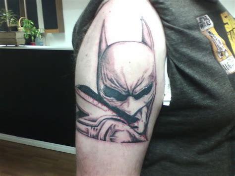 batman armor tattoo 29 best tattoos for women batman theme images on pinterest