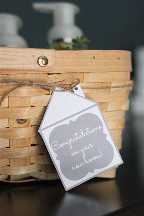 printable housewarming gift tags affordable housewarming gift idea free printable tag
