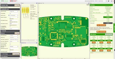 pcb layout design ppt optimum pcb design flow eurocircuits