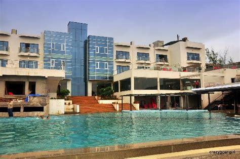 rock inn hotel hotel sea rock inn daman daman and diu hotel reviews