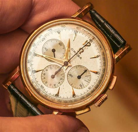 Knop Rolex Daytona horloges maanstand rolex airking rolex daytona ii