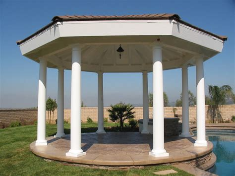 detached solid roof patio covers patio los angeles