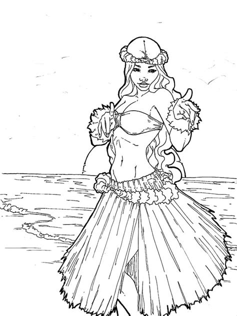 coloring pages vire diaries female vire coloring pages murderthestout