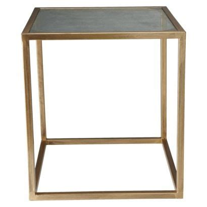 Gold End Table Target by Gold Accent Table Target Decorating