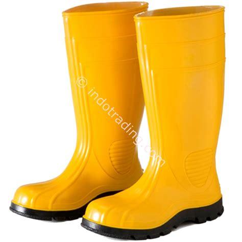 Sepatu All Boot jual sepatu boots cheetah pvc harga murah bandar lung