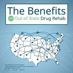 Advantage Of Rehab Detox Patients Aftercare by 1000 Images About Addiction Treatment Infographics On