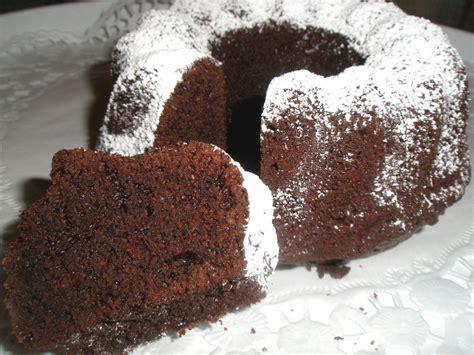 schoko nuss kuchen rezept schoko nuss kuchen rezept mit bild mittzi