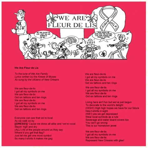 cowpie country music chords lyrics country music lyrics guitar chords cowpie roughstockcom