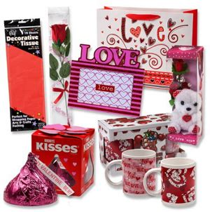 valentines day gift sets gift set for 17 95 shipped shesaved 174