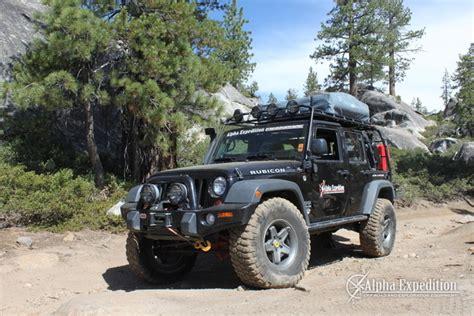 cing jeep wrangler jeep jk 2 door roof top tent house roof