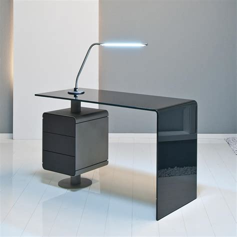 Used Manicure Tables by Design Ideas For Manicure Tables Home Furniture And Decor