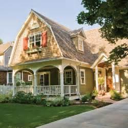dutch colonial homes pinterest house ideas about