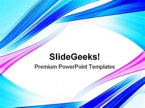 Abstract Background Powerpoint Templates And Powerpoint Backgrounds 0311 Microsoft Powerpoint Microsoft Powerpoint Background Templates