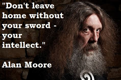 don t leave home without your sword yo by alan