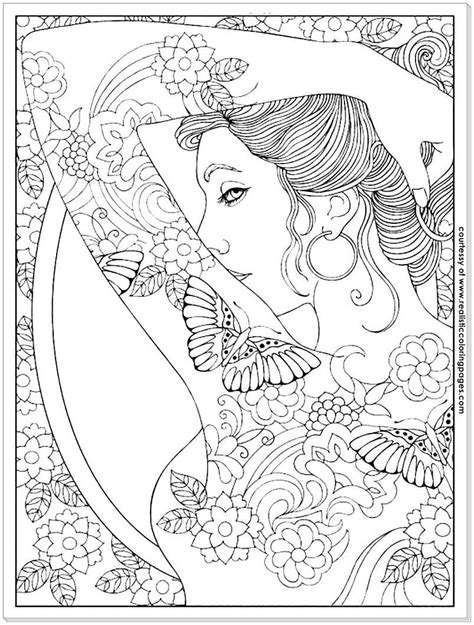 tattoo coloring books 8 design adults coloring pages realistic coloring