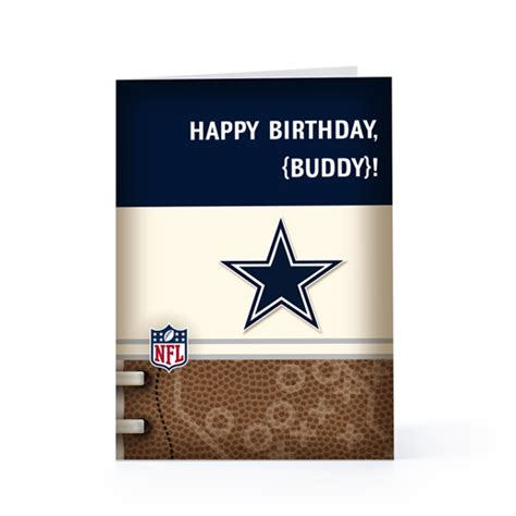 cowboy birthday card templates cowboy birthday quotes quotesgram