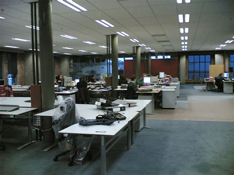 office images file trademe offices jpg wikipedia