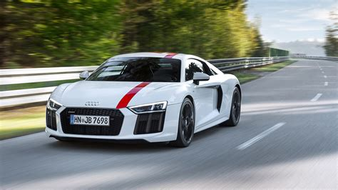 audi   rws wallpapers hd images wsupercars