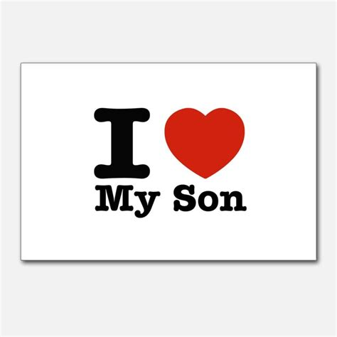 images of i love my son i love my son postcards i love my son post card design