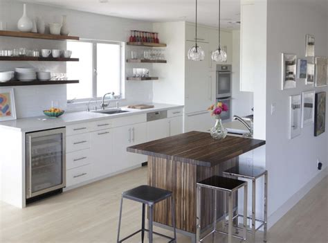 modern kitchen cabinets contemporary los angeles by modern kitchen modern kitchen los angeles by cliff