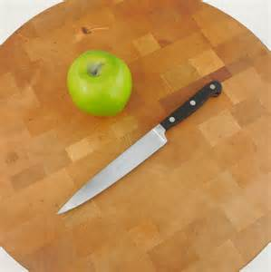 Top Of The Line Kitchen Knives Henckels Hoffritz Chef Kitchen Knife Top Of The Line