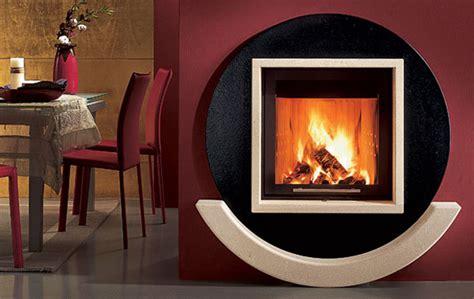 designing around a fireplace designing around a fireplace 28 images decorating